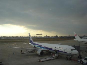 20050102_airport.jpg
