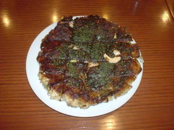 20050104_okonomiyaki.jpg