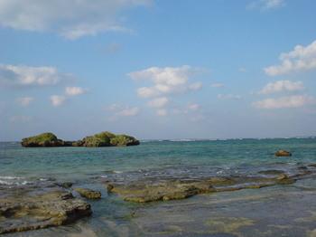 20050430_beach.jpg