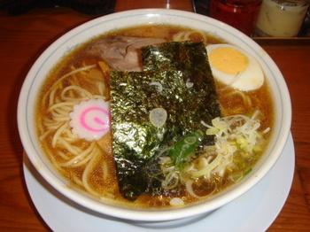 20060309_1_taishoken.jpg