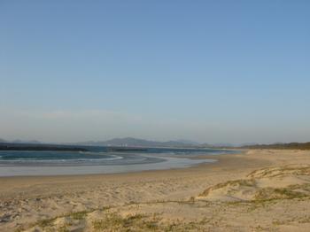 20060507_shingu_beach.jpg