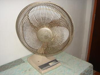 20061104_fan.jpg