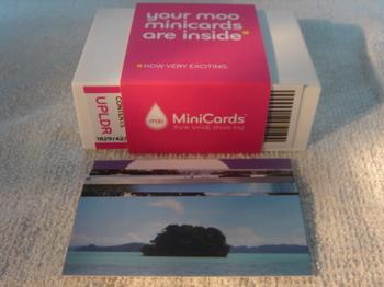 20071002_moo_minicards.jpg