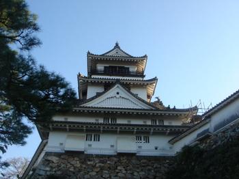 20071110_kochi_castle.jpg