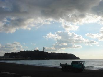 20071230_enoshima.jpg
