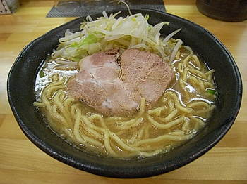 20081104_1g_kotetsu.jpg