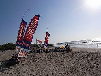20081215_1g_kuta_beach.jpg