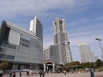 20090331_landmark_tower.jpg