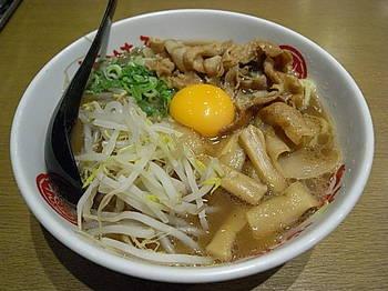 20090712_tokufuku.JPG