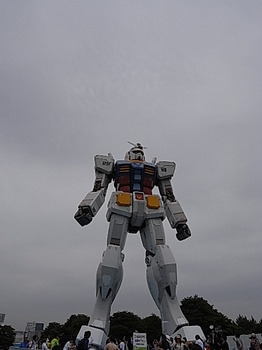 20090715_gundam.JPG