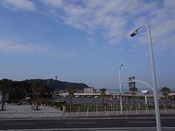 20100608_enoshima.JPG