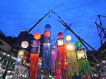 20100703_tanabata_festival.JPG