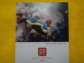 20110203_new_year_greeting_card.JPG