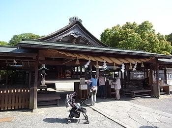 20110527_01_munakata_grand_shrine.JPG