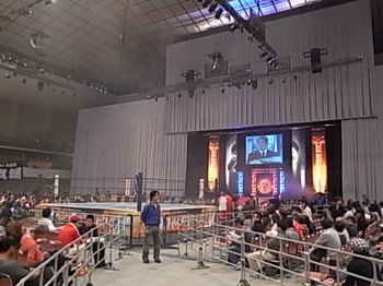 20110530_01_new_japan_pro-wrestling.JPG