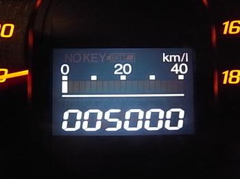 20110825_01_speedometer.JPG