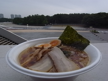 20111023_chibakon_1.JPG