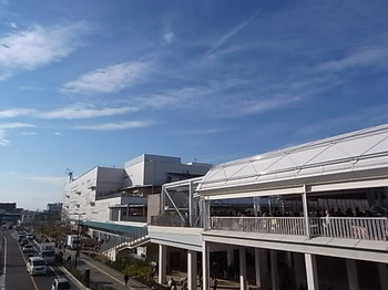 20111113_terrace_mall_shonan_2.JPG
