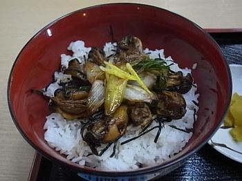 20111208_02_nanbuya.JPG