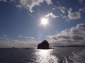 20111211_matsushima_cruise.JPG