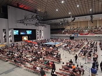 20120529_new_japan_pro-wrestling_1.JPG