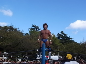20120929_all_japan_pro-wrestling_2.JPG