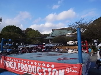 20120929_all_japan_pro-wrestling_4.JPG