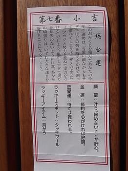20130103_enosui_1.JPG