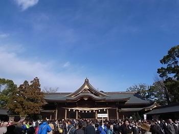 20130106_03_samukawa_jinjya.JPG
