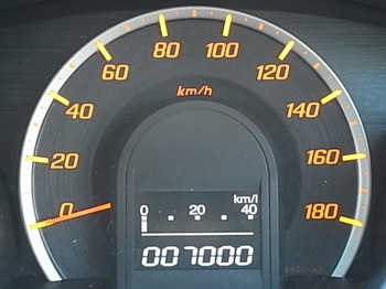 20130307_01_speedometer.JPG