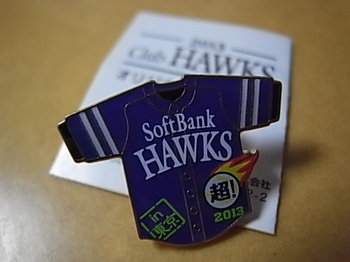 20130725_01_pin_badge.JPG