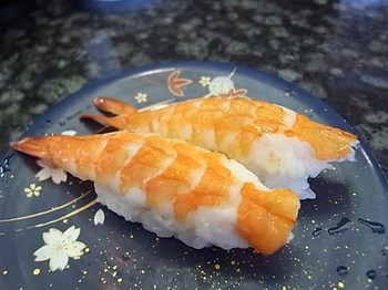 20130916_02_boiled_shrimp.JPG