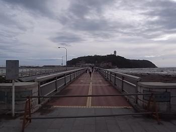 20130921_enoshima_bentenbashi_2.JPG