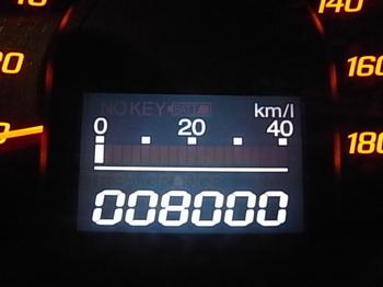 20131223_01_speedometer_8000.JPG