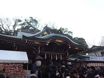 20140101_01_enoshima_jinja.JPG
