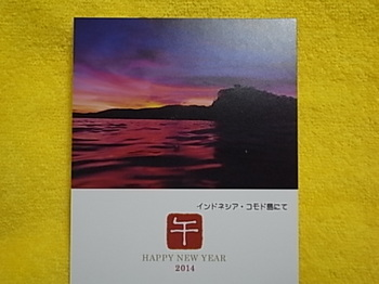 20140416_01_new_year_greeting_card.JPG
