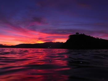 20140416_03_sunset.jpg