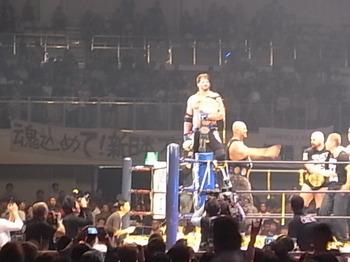 20140524_new_japan_pro-wrestling_2.JPG