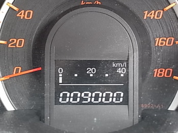 20140603_01_speedometer_9000.JPG