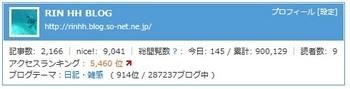 20140603_02_hit_count_900k_jun2.jpg