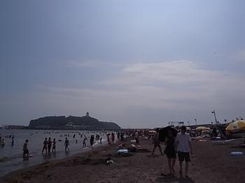 20140726_enoshima_1.JPG