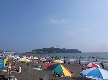 20140726_enoshima_2.JPG