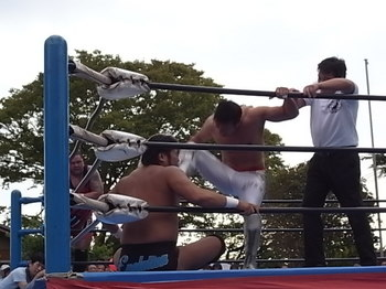 20140929_02_pro-wrestling.JPG