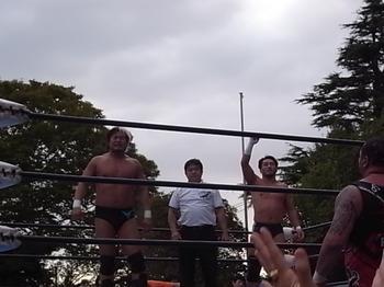 20140929_03_pro-wrestling.JPG