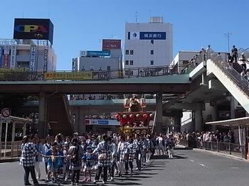 20140929_04_fujisawa_festival.JPG