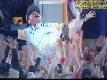 20151016_hawks_victory_2.JPG