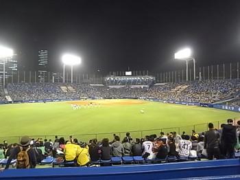 20151102_jingu_stadium_1.JPG