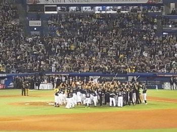 20151102_jingu_stadium_2.JPG