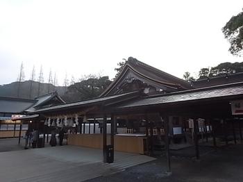 20160109_01_munakata_taisha.JPG