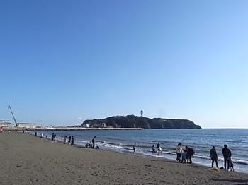20160426_shonan_beach_1.JPG